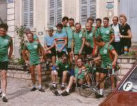 Montbard 1988