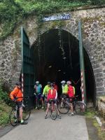 Tunnel du Blois Clair