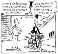 Sourirescyclistes